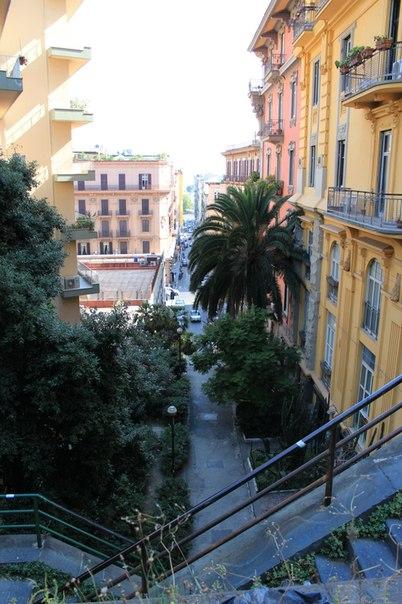 Городской пейзаж Неаполя.jpg
