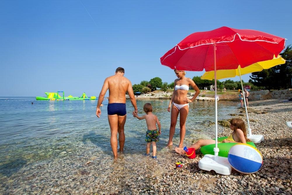 Plavi 3 хорватия