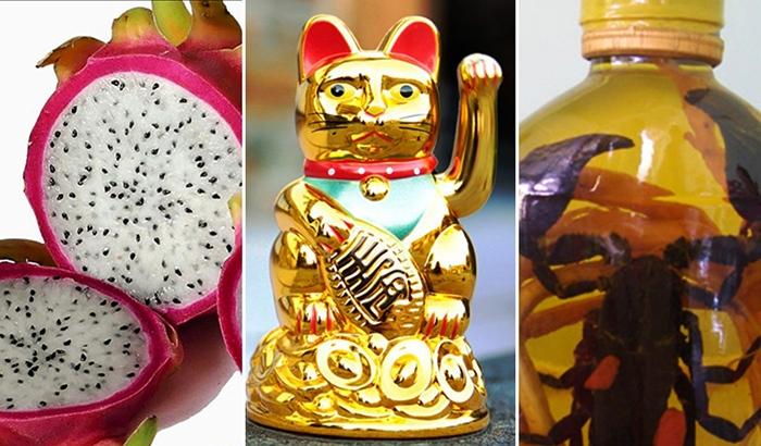 Недорогие сувениры из Таиланда 2222.jpg