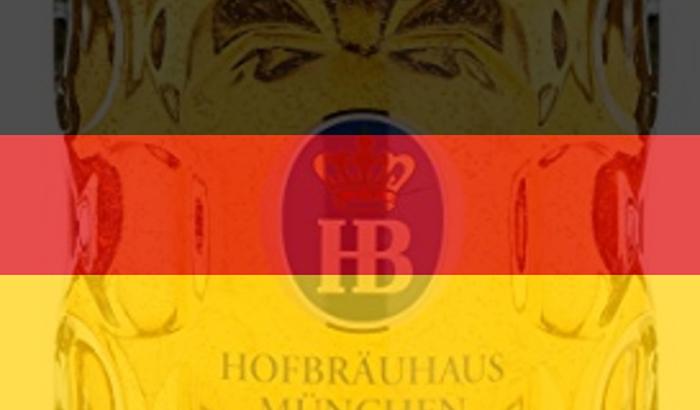 Сувениры из Европы, которые не займут места Германия.jpg