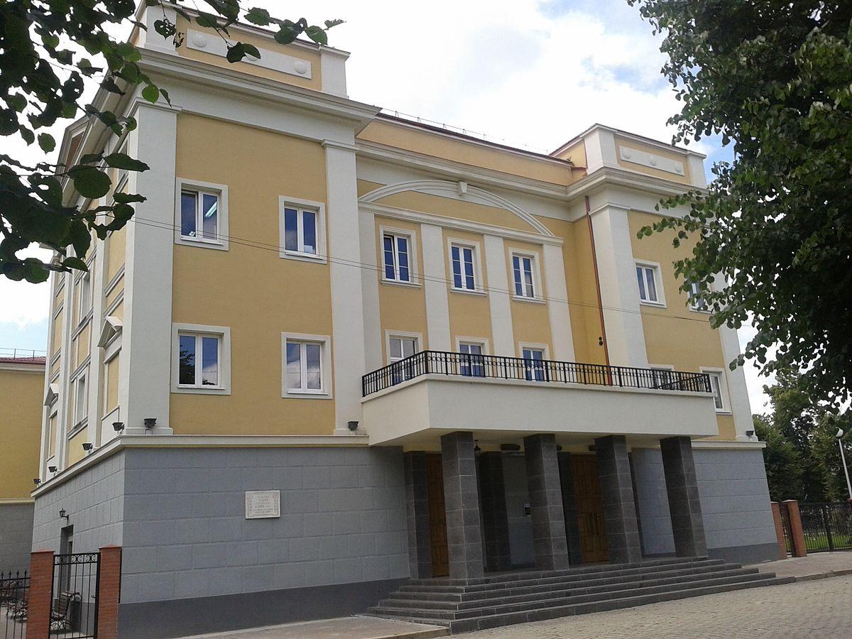 Советск театр афиша театр мхт билет