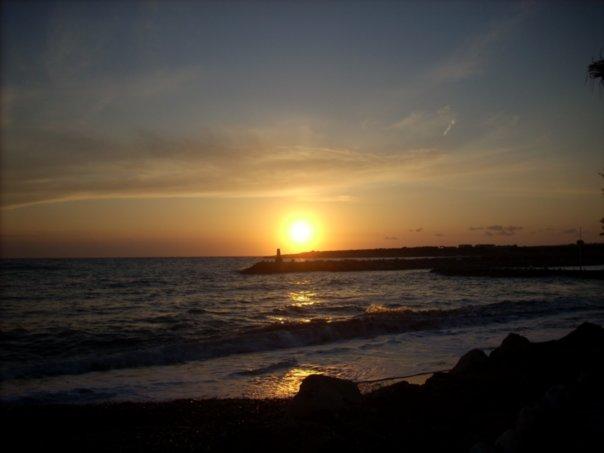 Закат на Кипре.jpg