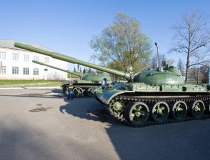 Музей военной техники в Калуге.jpg