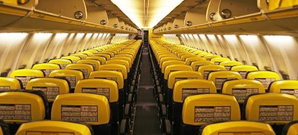 «Райнэйр» сократила сроки регистрации на рейсы.jpg
