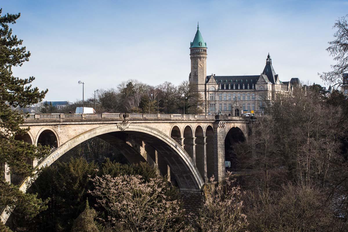 Картинки по запросу фото люксембурга