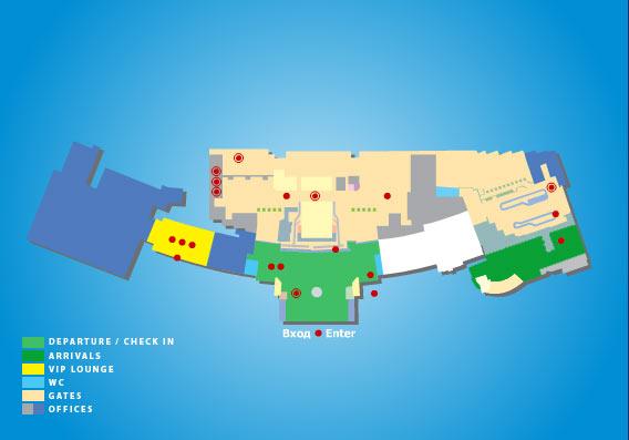 Схема терминала 1 аэропорта Софии.jpg