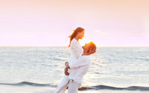 Активные путешественники избегают интимной близости.jpg