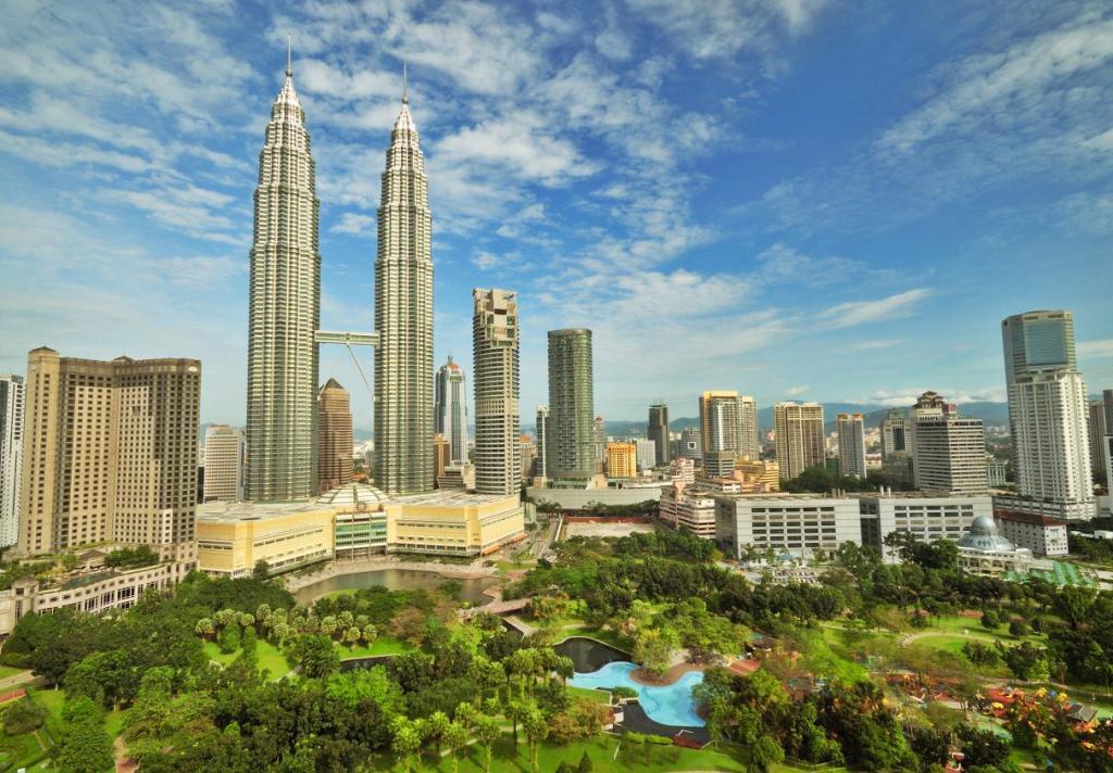 Картинки по запросу Куала Лумпур