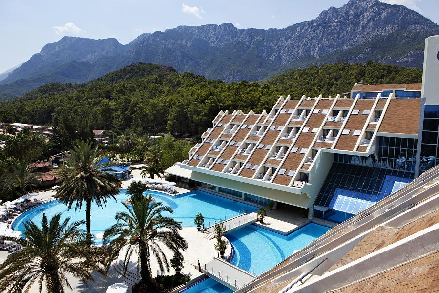 Турция отзывы 2016 2017 отзывы туристов об отдыхе в Турции