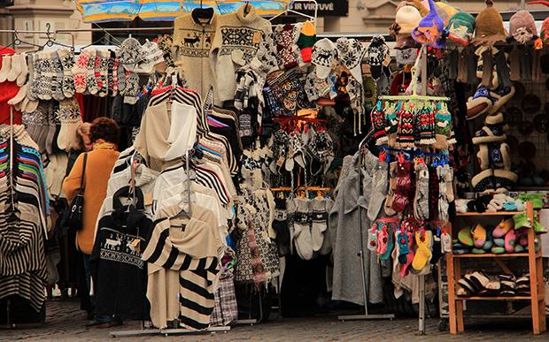 Одежда из Черногории.jpg