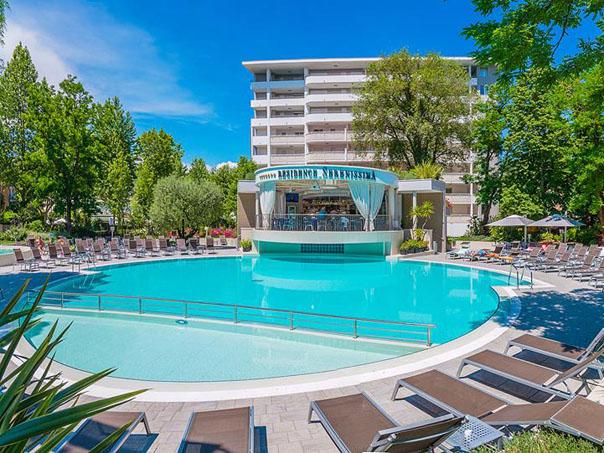 Почему в Италии выгодно арендовать апарт-отели1.jpg