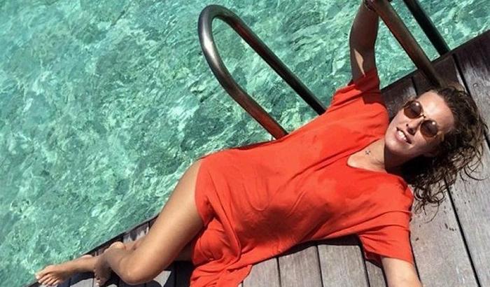 5 Курорты, на которых любят отдыхать российские звезды 10.jpg
