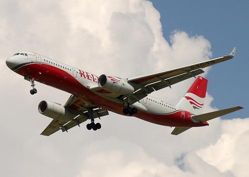 Red Wings 2.jpg