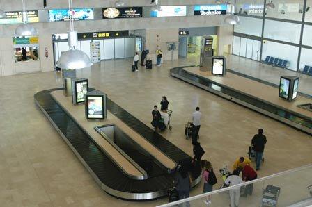 Аэропорт Tenerife-Norte.jpg