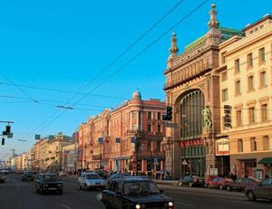 Где остановиться туристам в Санкт-Петербурге.jpg