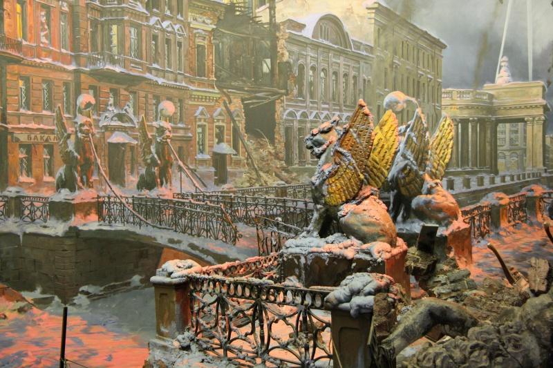Памятники победы в великой отечественной войне в москве изготовление памятников калуга могилев