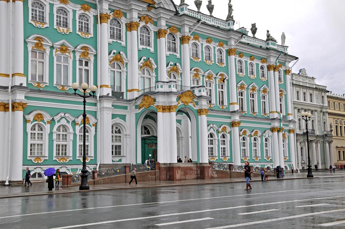 Цены билетов музеи города санкт петербурга билеты в кино люксор балашиха