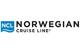 Norwegian Cruise Line logo.jpg