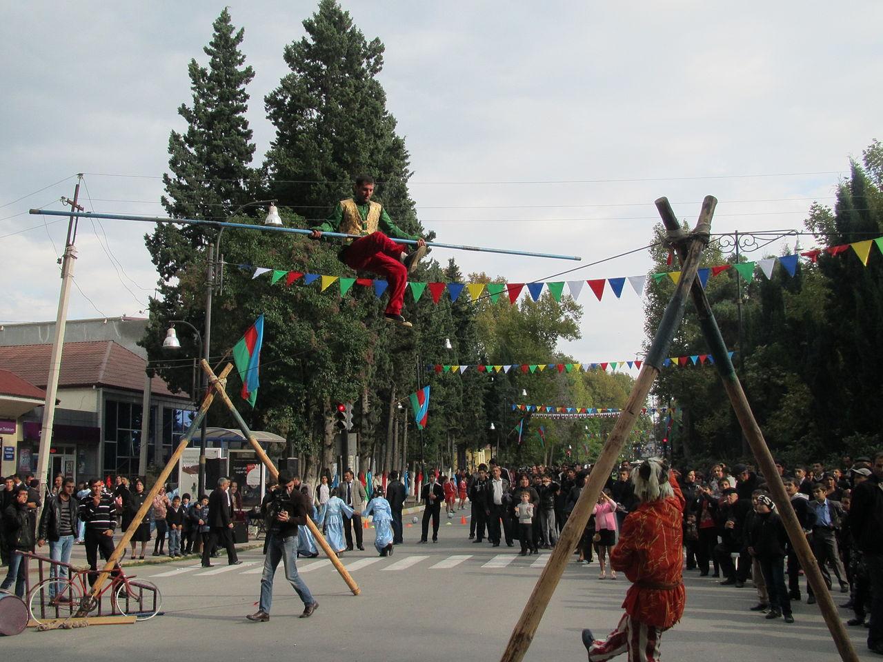 Фото Азербайджана от туристов на «Тонкостях туризма»: https://tonkosti.ru/%D0%A4%D0%BE%D1%82%D0%BE_%D0%90%D0%B7%D0%B5%D1%80%D0%B1%D0%B0%D0%B9%D0%B4%D0%B6%D0%B0%D0%BD%D0%B0