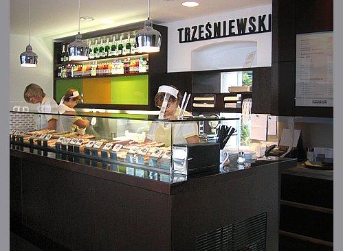 Trzesniewski в Вене.jpg