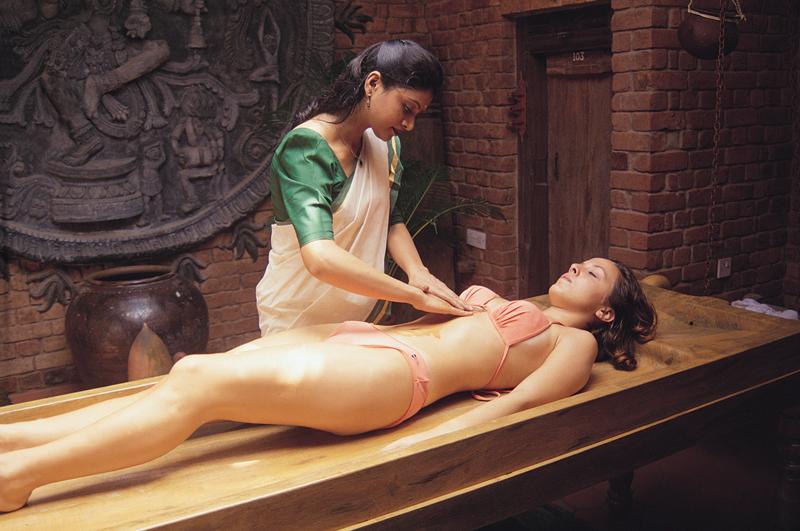 Индия сексуальная