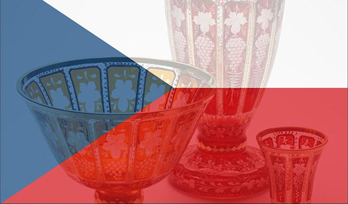 Сувениры из Европы, которые не займут места Чехия.jpg
