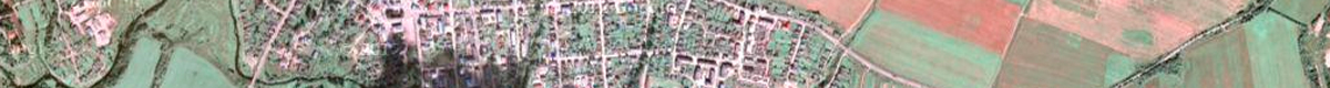 Достопримечательности города Тотьма