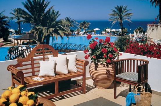 Кипр пафос пляжи отзывы