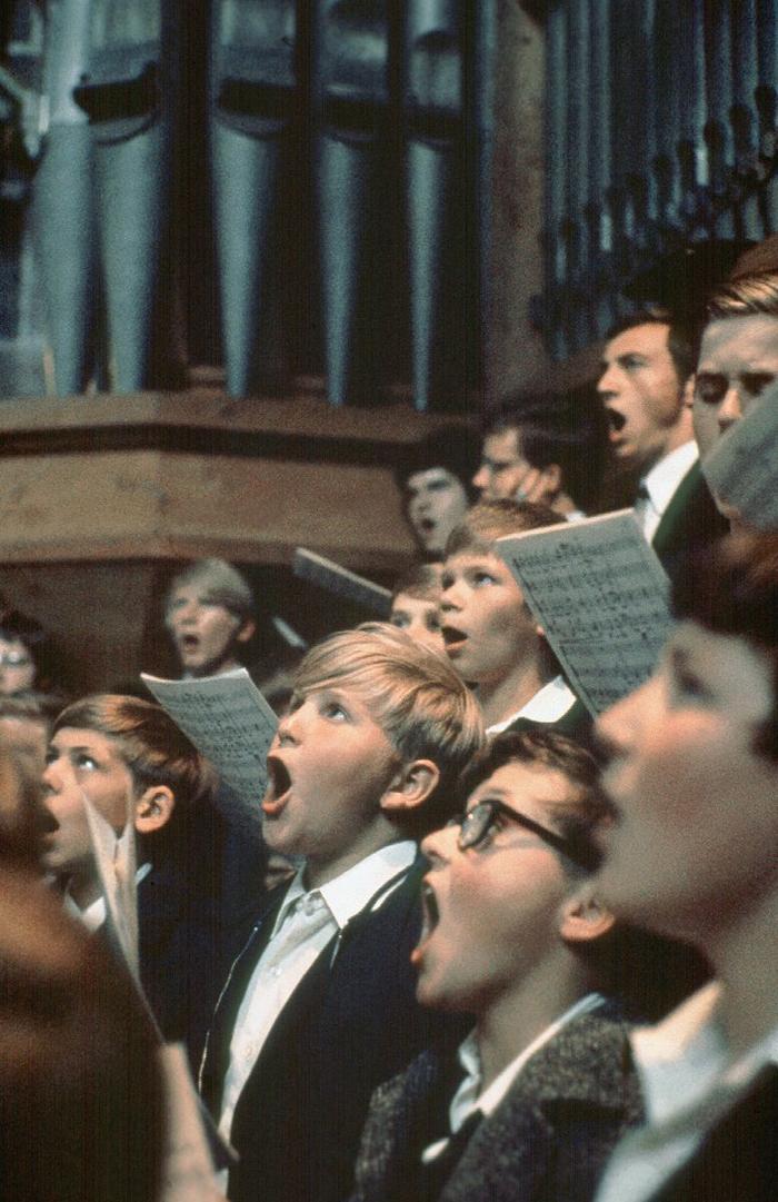 Международный фестиваль органной музыки в Нюрнберге.jpg