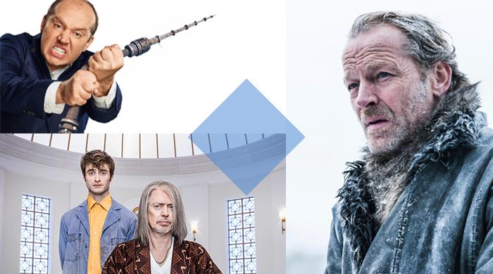 10 сериалов 2019 года, на которые стоит потратить время.jpg