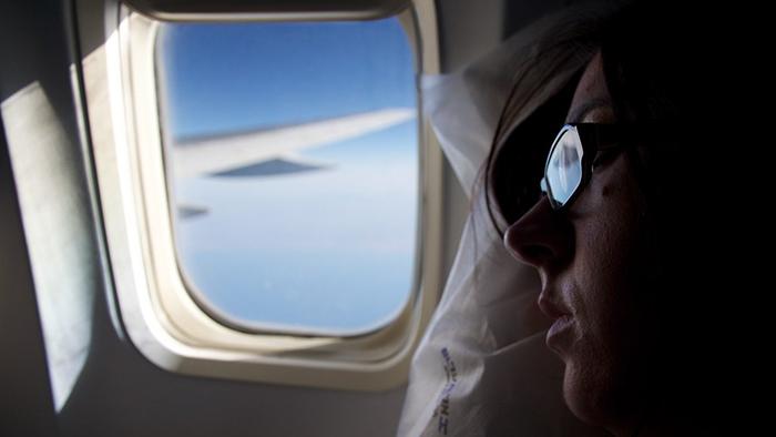 15 вещей, которые не нужно делать в самолете 7.jpg