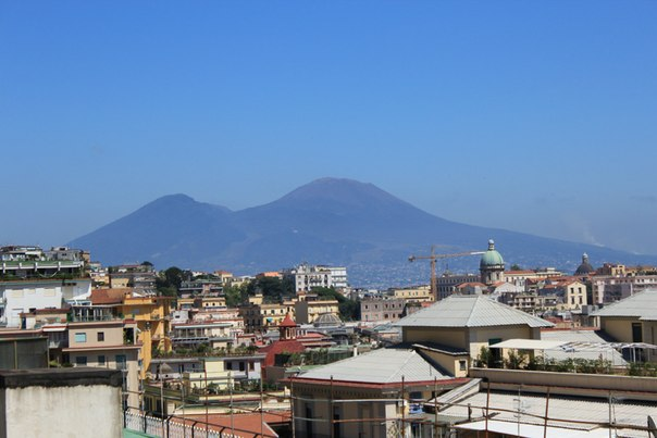 Везувий, Неаполь.jpg