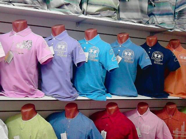Одежда из Турции.jpg