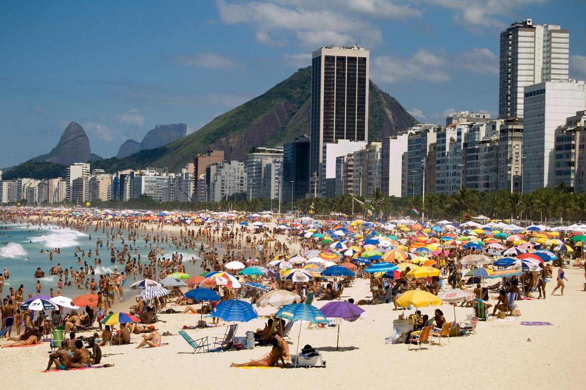 на всех пляжах страны фото поклонник драк смертоносных