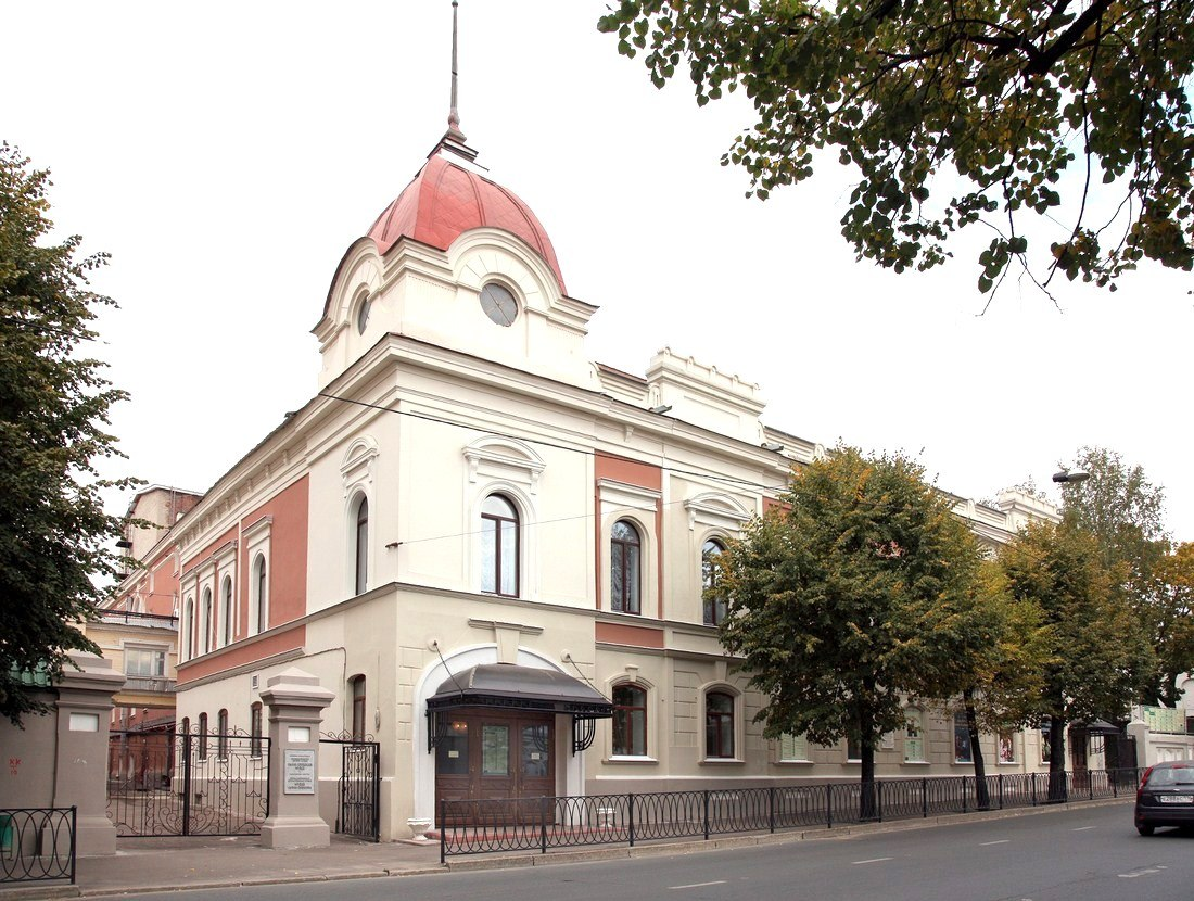 Афиша татарского театра набережные челны купить билет в большой театр ла скала