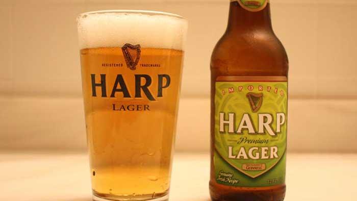 Международный день пива 5.jpg