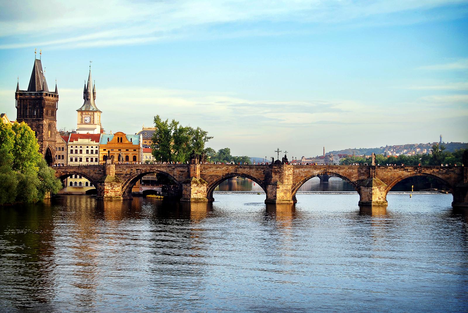 Картинки по запросу фото Прага в мае