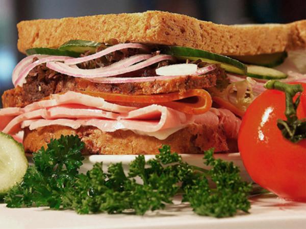 250-летие сэндвича отметят в Кенте.jpg