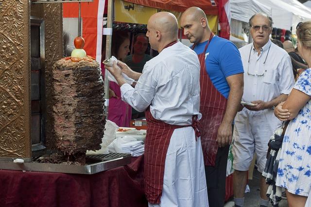 Shawarma-1564906 640.jpg