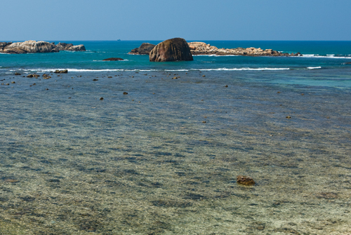 Вид моря, Шри-Ланка.jpg