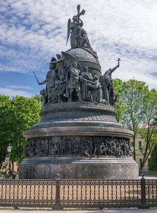 Доклад про памятники россии надгробная плита фото в мск