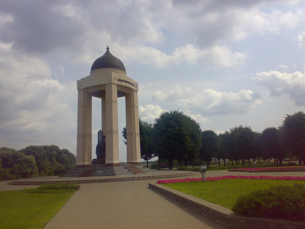памятники на могилу гранит розы сверху
