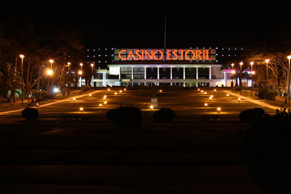 Скачать и регистрации без бесплатно казино