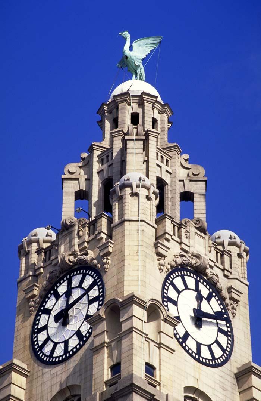 Башня с часами, Ливерпуль, Великобритания.jpg