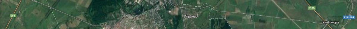 Павловск воронежская область достопримечательности
