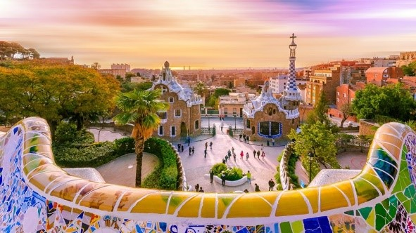 Гид по Барселоне для новичков Гуэль.jpg
