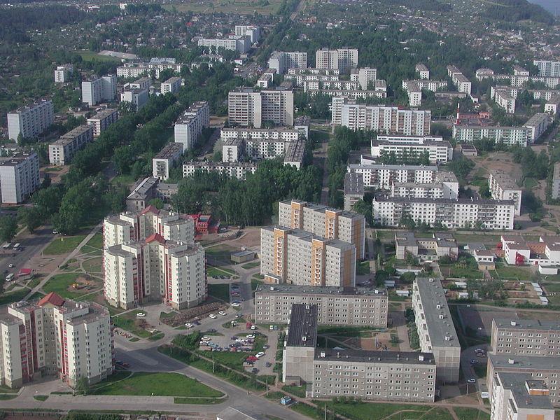 Погода оргеевский район