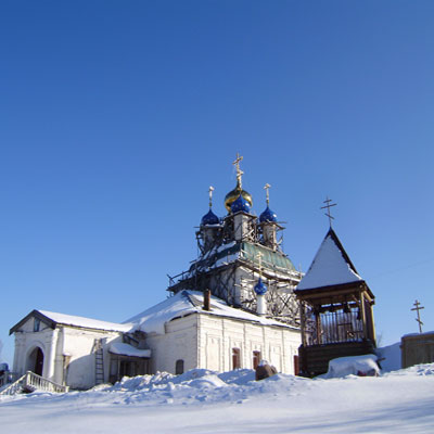 Спасо-Преображенская церковь Вязьмы.jpg