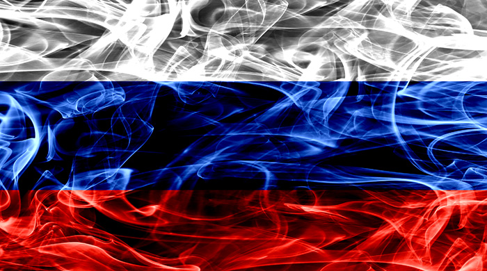 Назван-лучший-для-жизни-город-России-3.jpg