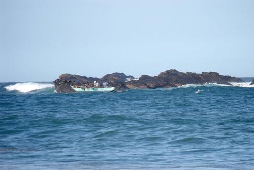 Пляж Тангалле.jpg